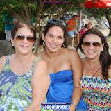 ClassicCarClubArubaCasibariRockFormation5Aug2012