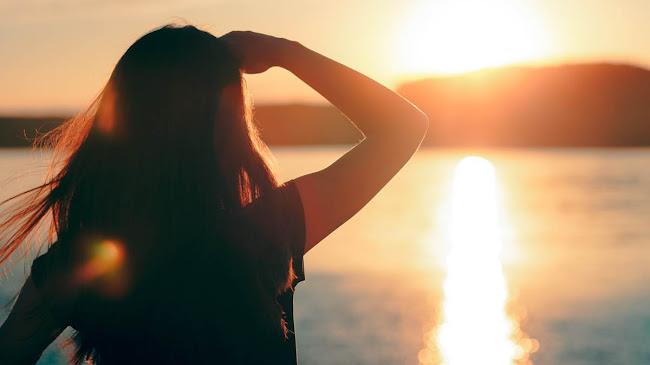5 câu Kinh thánh mang lại niềm hy vọng