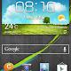 Screenshot_2013-06-04-13-10-38.jpg