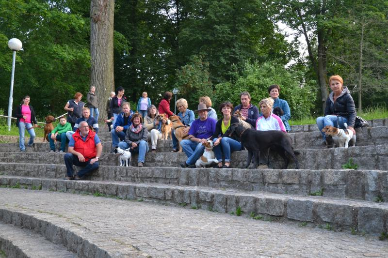 On Tour in Weiden: 2015-06-15 - DSC_0487.JPG