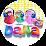 الحجة وصفية (Pixel Cartoon)'s profile photo
