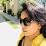 surabhi prakash's profile photo