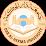 Alumnae Office's profile photo