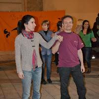 Concert gralles a la Plaça Sant Francesc 8-03-14 - DSC_0760.JPG