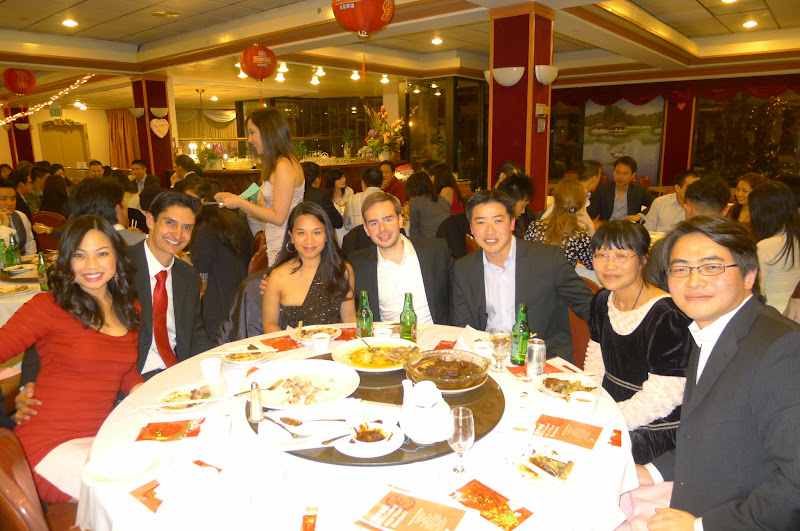 2013-02-09 Lunar New Year Banquet - P1090338.JPG