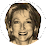 Carol Ickes (Bizolly)'s profile photo