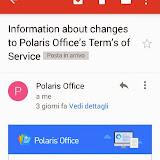 gmail-5.0 (8).jpg