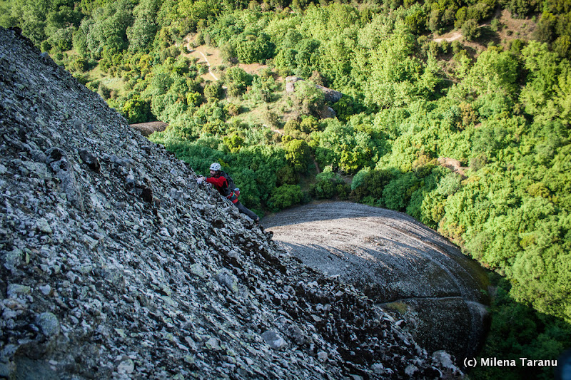 2016.04.29 - Meteora - Fotografiile Milenei