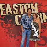 Easton Corbin Meet & Greet - DSC_0256.JPG