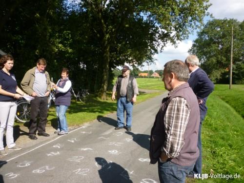 Gemeindefahrradtour 2010 - P1040374-kl.JPG