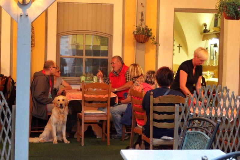 On Tour in Waldsassen: 14. Juli 2015 - Waldsassen%2B%252834%2529.jpg