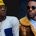 "Adekunle Gold Reveals How Kizz Daniel Inspired Him To Create Their Latest Single ""Jore"""