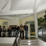 Promocija Singidunum News-a - 24.01.2012 - P1240057.JPG