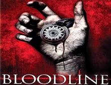 فيلم Bloodline