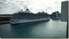 IMG_20171229_Oceania Riviera 1
