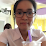 Hiền Nguyễn's profile photo