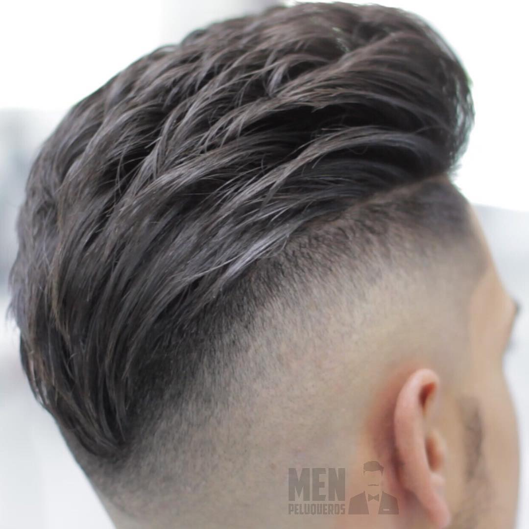 cortes de cabello para hombres 4