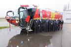 2015 Weihnachtsfeier Feuerwehr Flughafen Findel 10.jpg