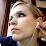 Marci Mitchell's profile photo