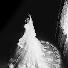 Wedding photographer Katerina Garbuzyuk (garbuzyukphoto). Photo of 19.01.2019