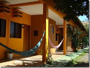 Bonito_Hostel_1