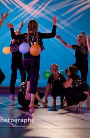 Han Balk Agios Theater Avond 2012-20120630-086.jpg