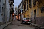 Habana Vieilla.jpg