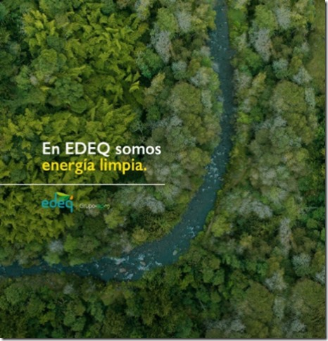 EDEQ1-resize416x432