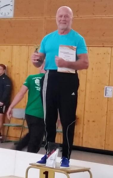Falk Hemper