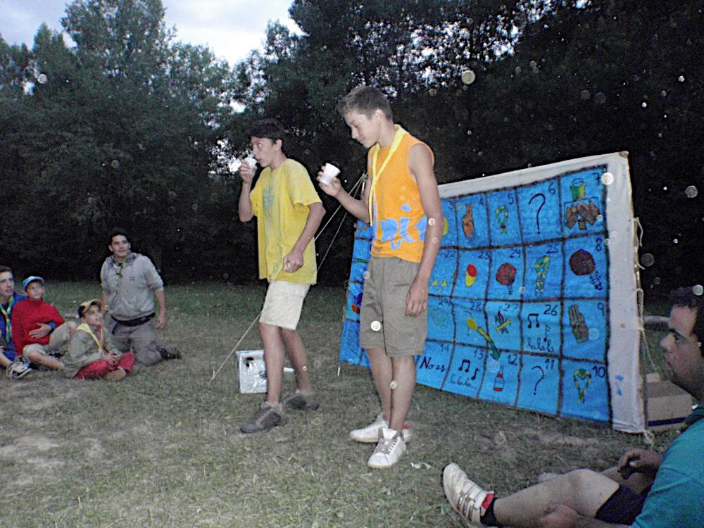 Campaments dEstiu 2010 a la Mola dAmunt - campamentsestiu510.jpg