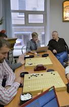 Полуфинал Чемпионата России по Го 3919.jpg