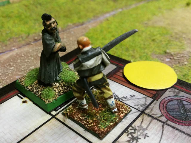 Les Sept Samourais ! *** MàJ : Epilogue *** - Page 2 7%252520Samurai_09%252520Hostage