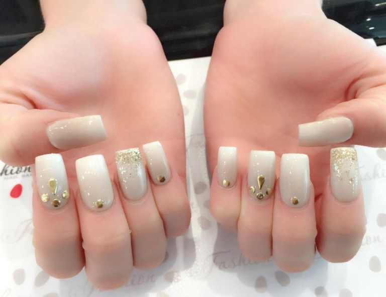 Awesome Nail Extensions Design In 2017 Styles Art