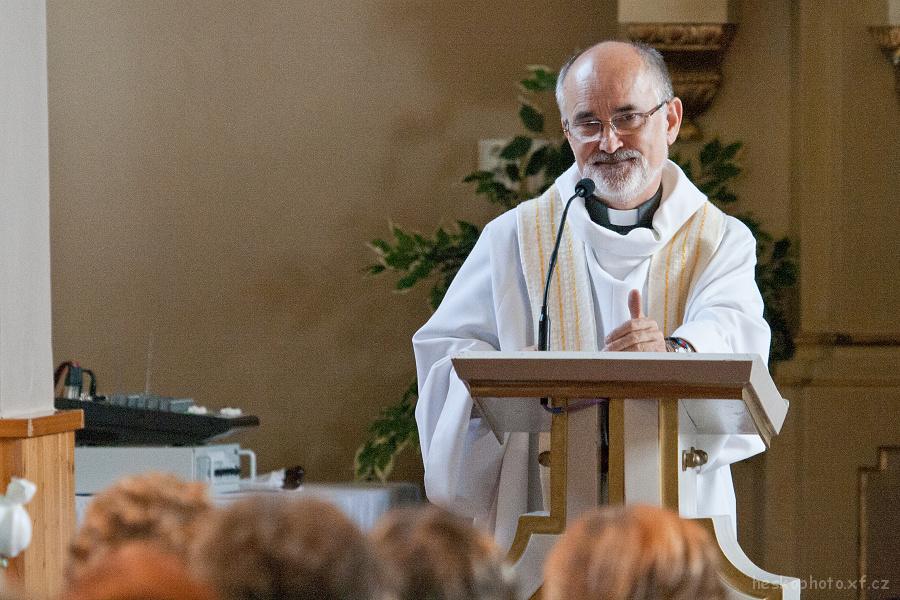 Relikvia sv. Cyrila v Červeníku - IMG_5318_1.jpg