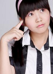 Duan Liyang  Actor