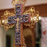 Feast of the Resurrection 2012 - _MG_1267.JPG
