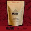 Kreator criam marca de café