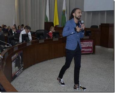 20181206_concejo