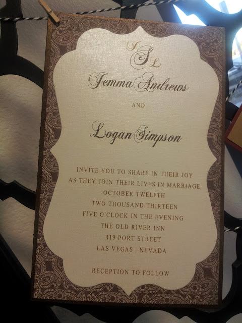 Custom Wedding Invitations - 018.jpg