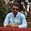 Nk Shahnewag's profile photo