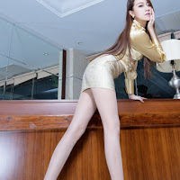 [Beautyleg]2015-10-23 No.1203 Dana 0005.jpg