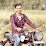 Arun Saini's profile photo