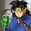 Tartarus Erebus's profile photo