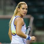 Dominika Cibulkova - 2016 BNP Paribas Open -DSC_9032.jpg
