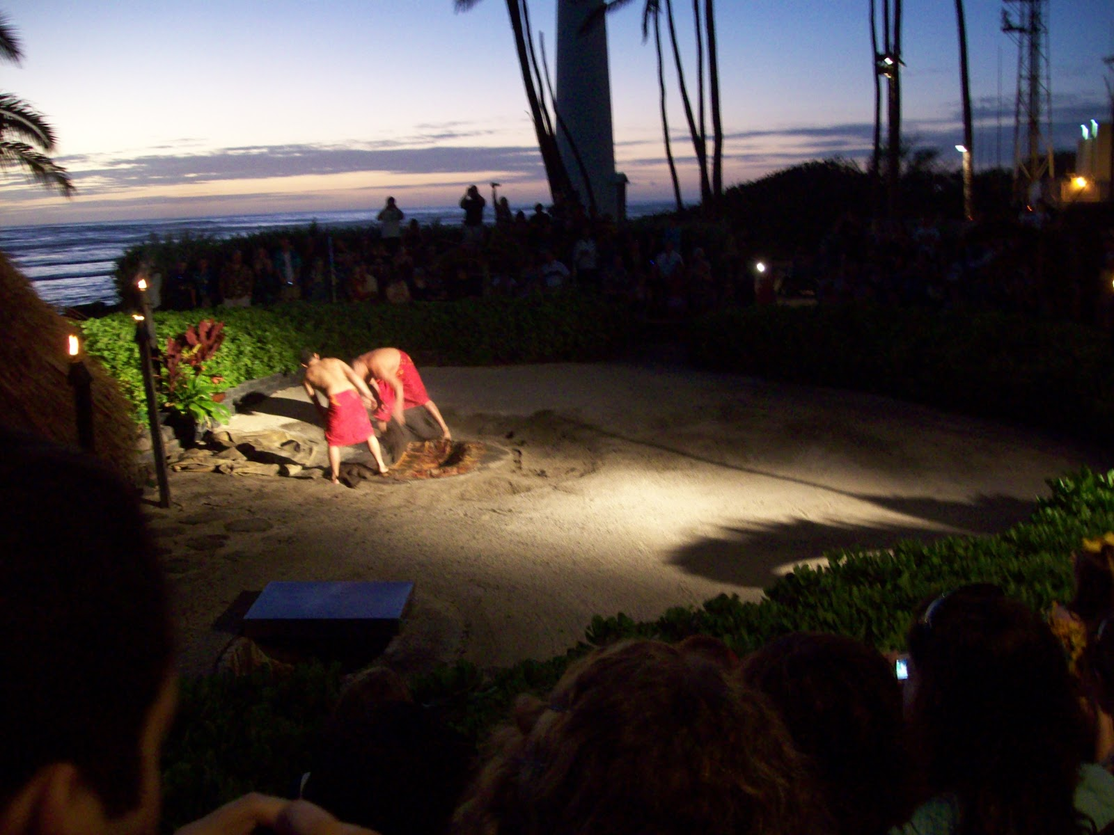 Hawaii Day 3 - 114_1177.JPG