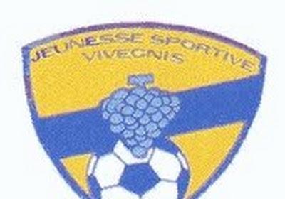 [Lie] La nouvelle équipe de Vivegnis a joué son premier match