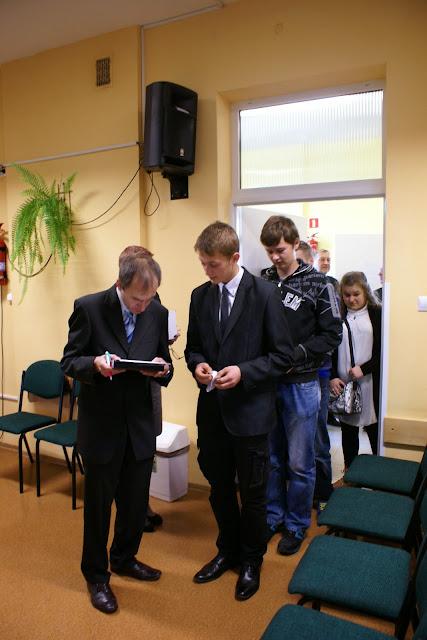 Konkurs o Św. Janie - DSC01187.JPG