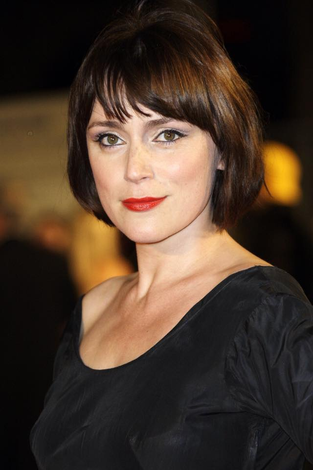 Keeley Hawes Profile Pics Dp Images   Whatsapp Images