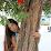 Nicole Mendoza's profile photo
