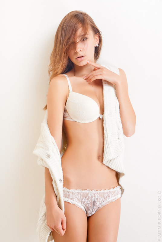 девушки модели, портфолио для моделей, фото моделей, models, models agency, fashion, ukrainian fashion week, model management, композитка, бук, дефиле, кастинг,  макияж, визаж, дефиле, снеп, snapshot, snapshot, model tests, контрольки, тюремки,полароиды, фотосъемка, фотосессия, UFW, студийная съемка